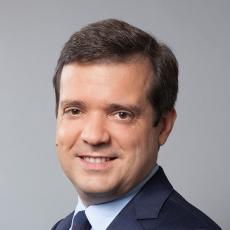 Benoit Coustaux