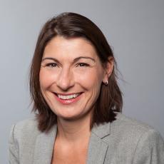 Martine Leconte