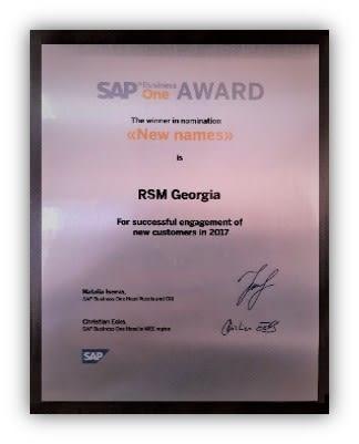 sap_award.jpg
