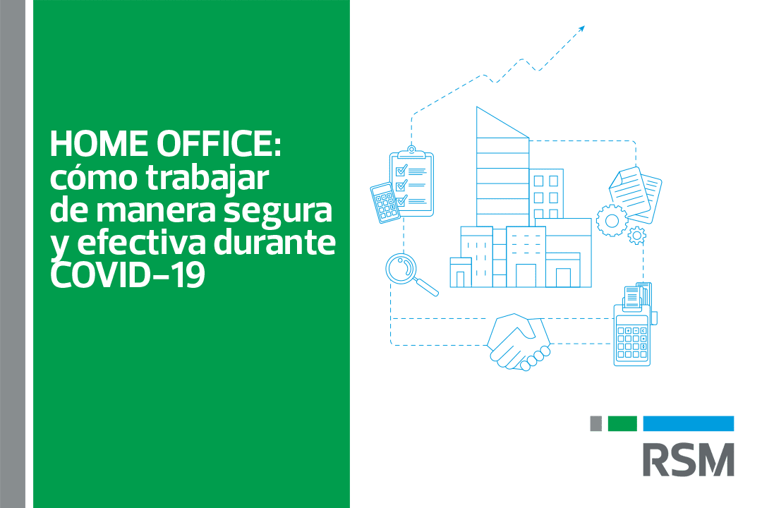 public://media/COVID/05_portada_home_office.png