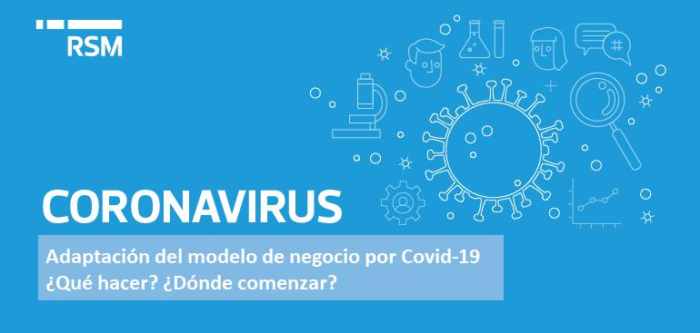 public://media/coronavirus_moc.png