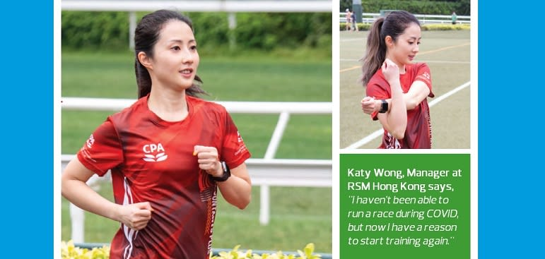 public://media/News/2021/20210430_katy_wong_interview_banner_01_770x367.jpg