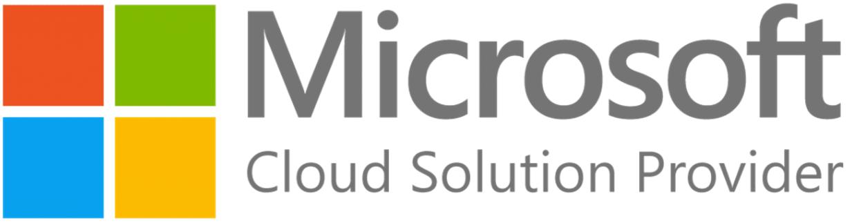 Microsoft 365, Office 365