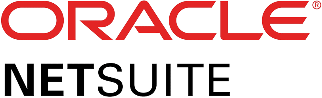 oracle_netsuite_logo.png