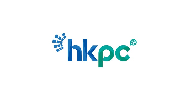 public://media/events/hkpc.png