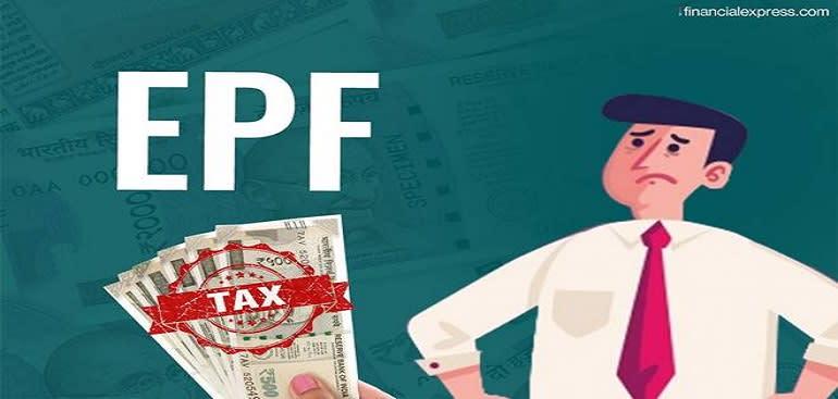 public://media/News Articles/2020/2_financial_express_-_15_june_2020.jpg