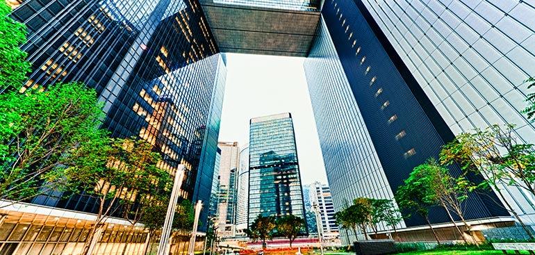public://media/stock-images/private-equity/shutterstock-262755011.jpg