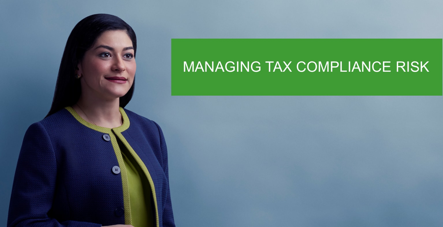 02_cover_-_managing_tax_compliance_risk.png