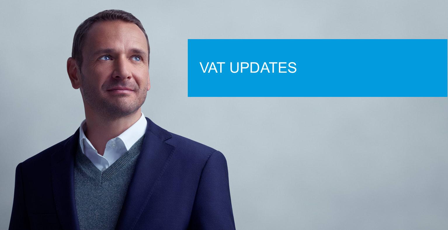 vat updates 4.png