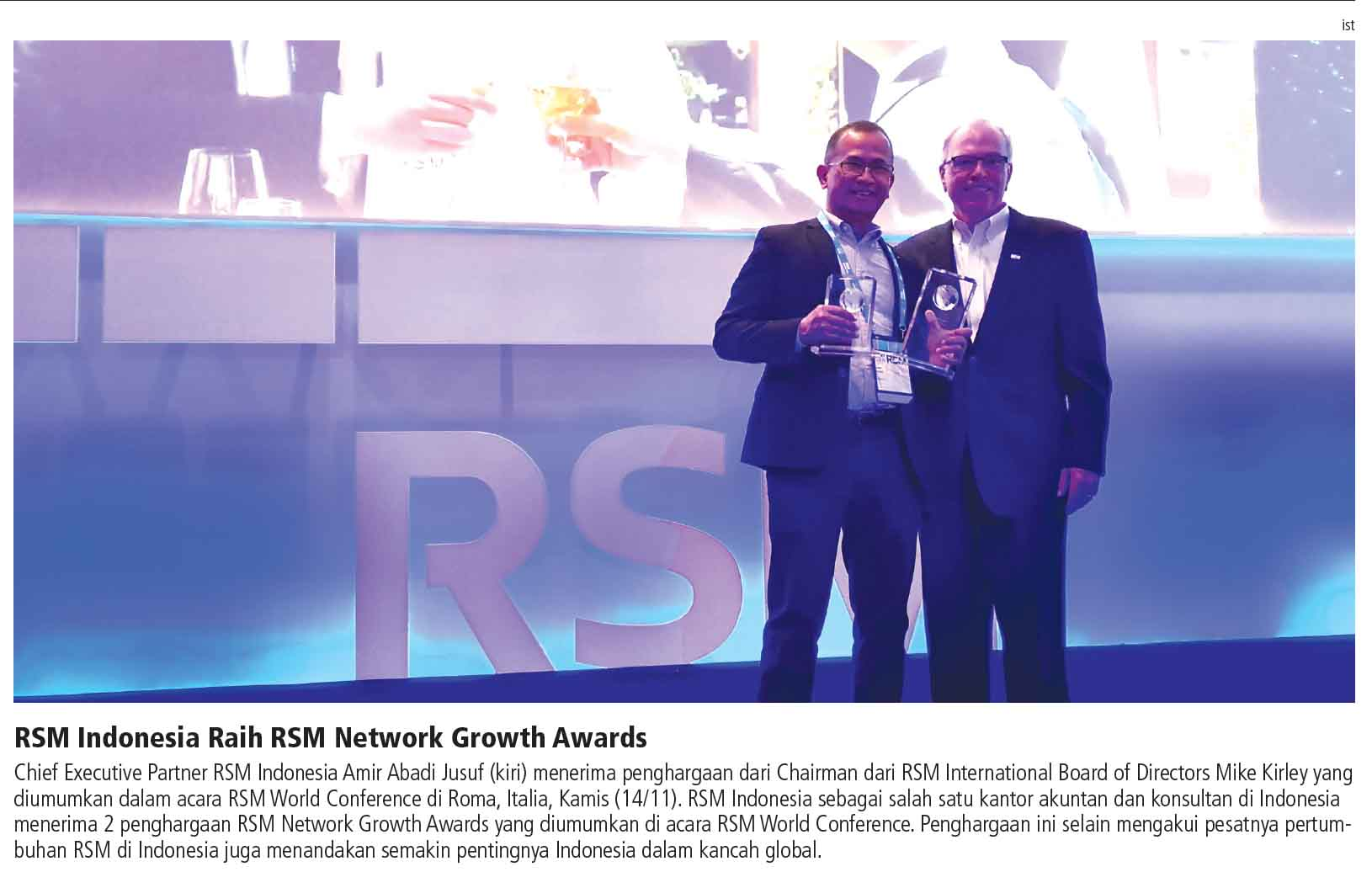 20191116-investor-daily-hal-24-berita-foto-rsm-indonesia-raih-rsm-network-growth-awards.jpg