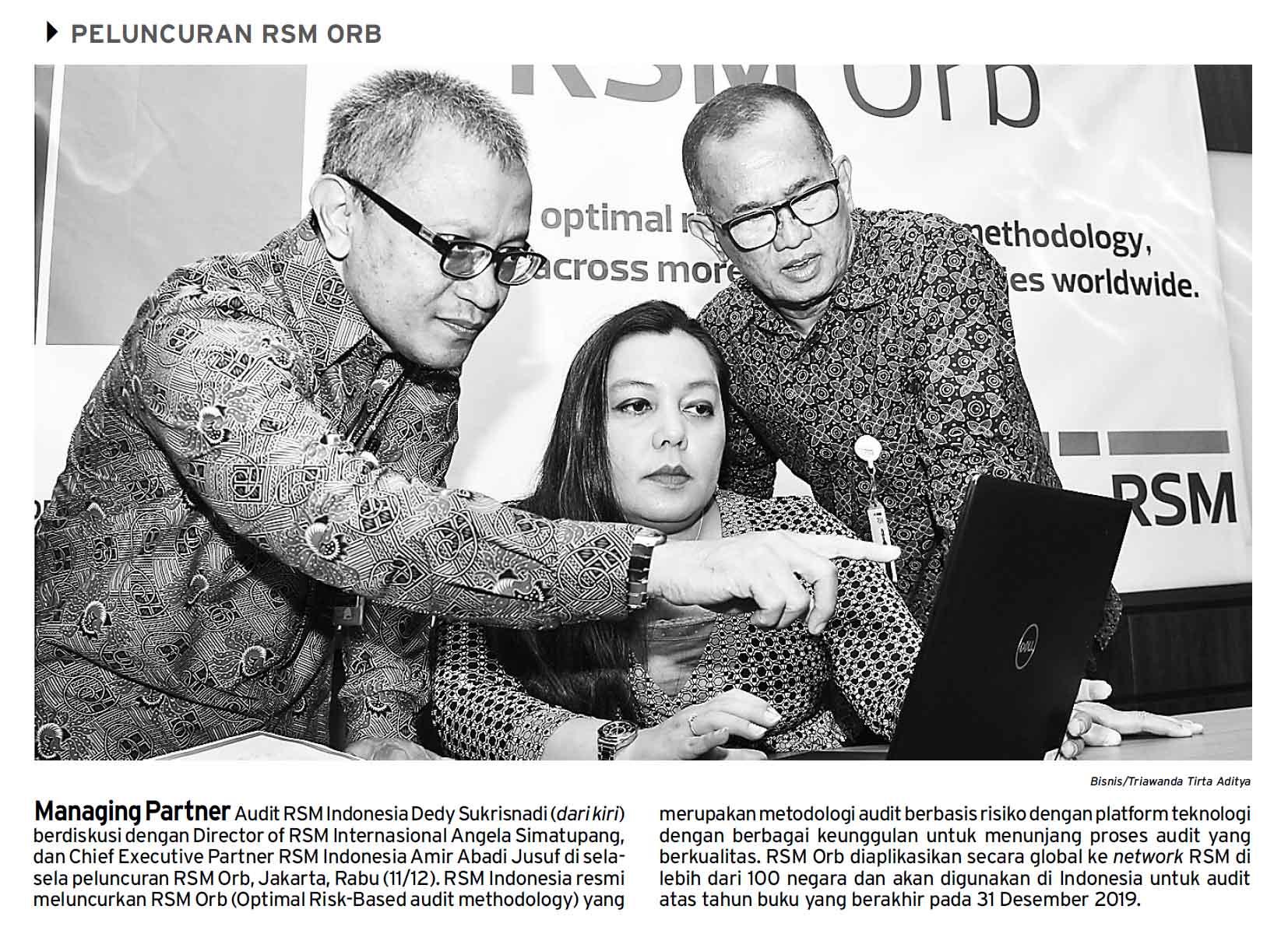 20191212_bisnisindonesiahal22_beritafotopeluncuranrsmorb.jpg