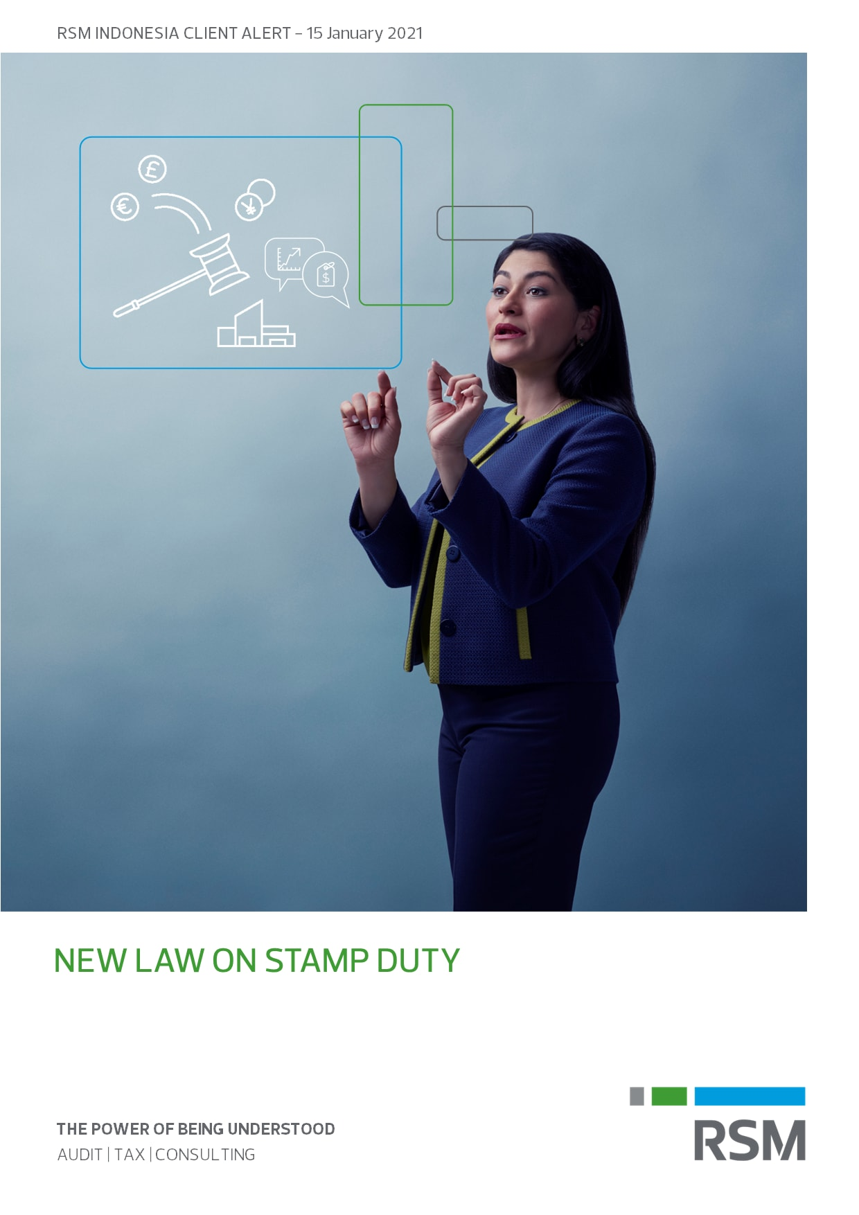 New Law on Stamp Duty.png