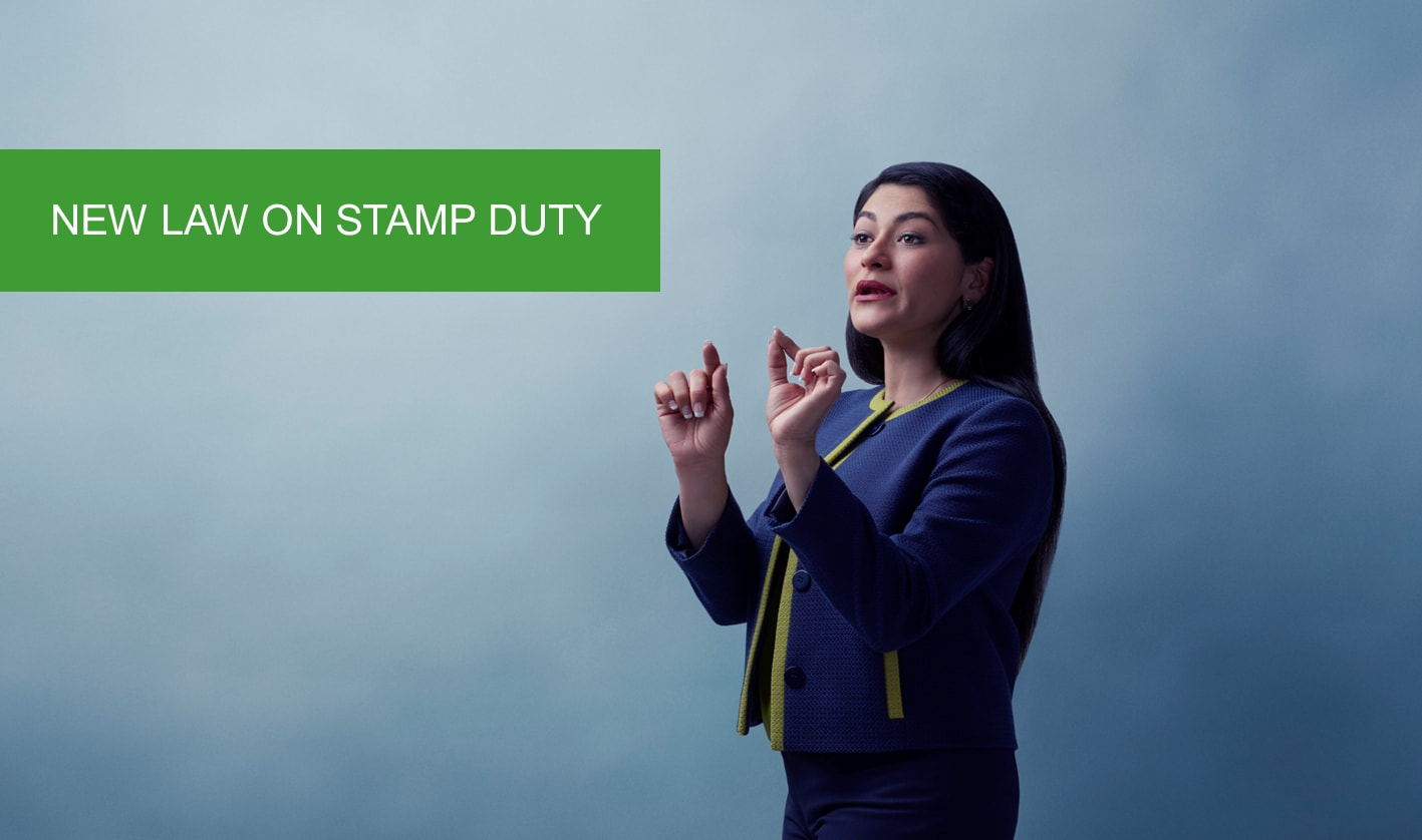 new_law_on_stamp_duty.png