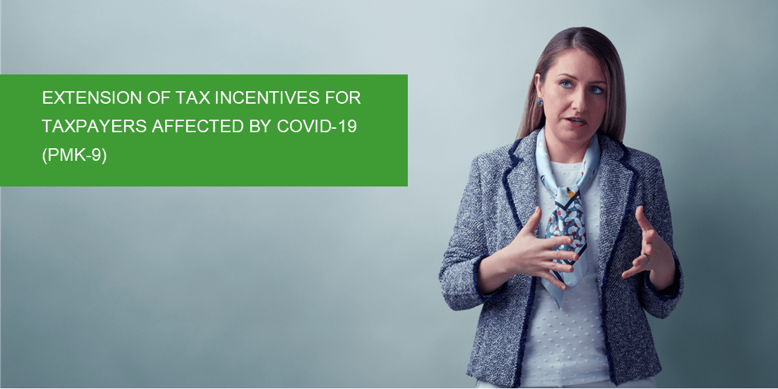rsm_indonesia_client_alert_extension_of_tax_incentives_for_taxpayers_affected_by_covid-19_pmk-9.png