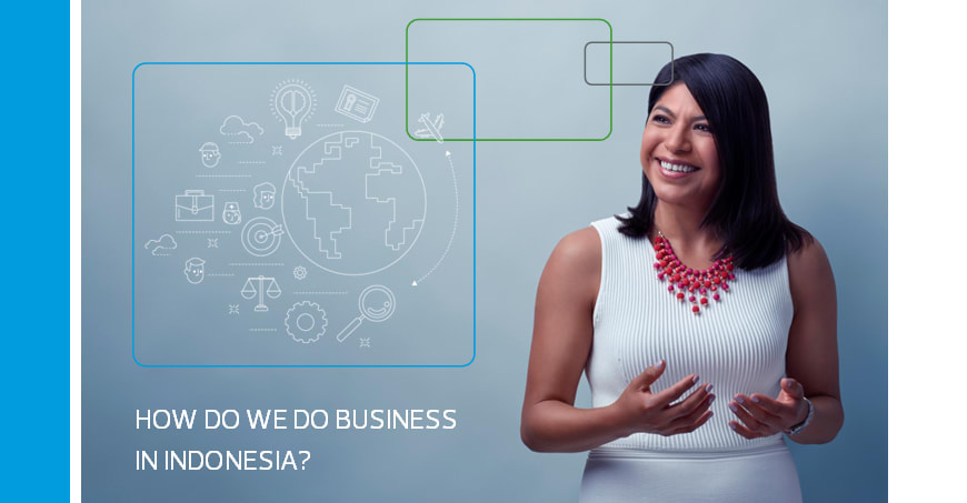 doing_business_in_indonesia_2021-1.png