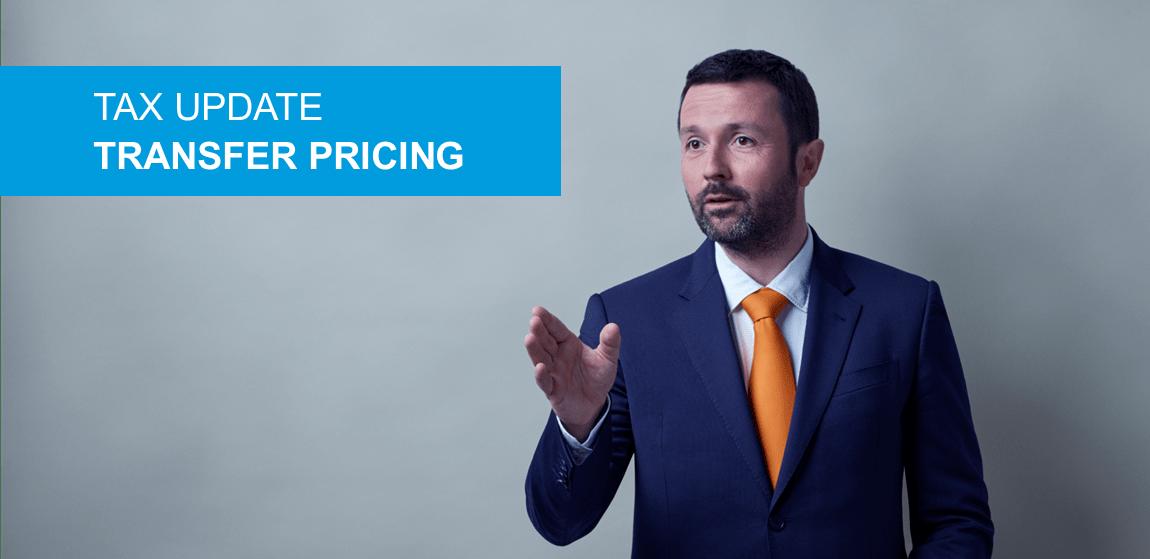 public://media/publications/Event/Nov 2020/transfer_pricing - Copy.png