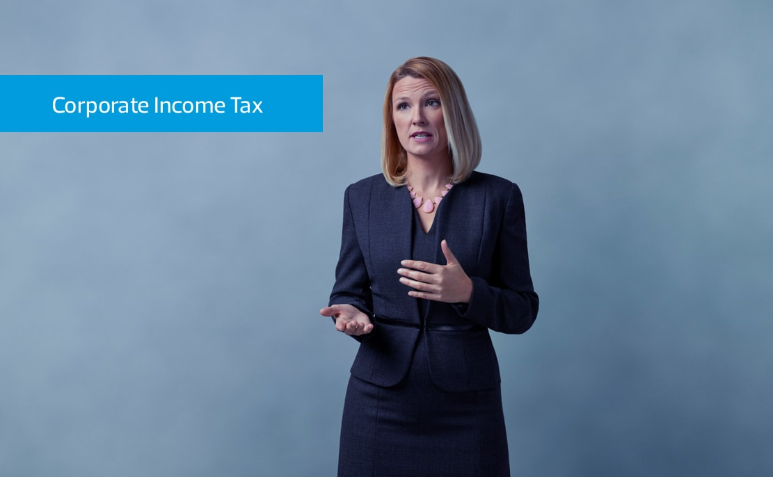 corporate_income_tax.png