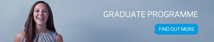 graduateprogramme.png