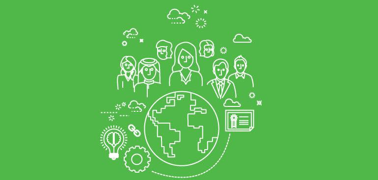 hiring-pressures-770x367-irl.jpg