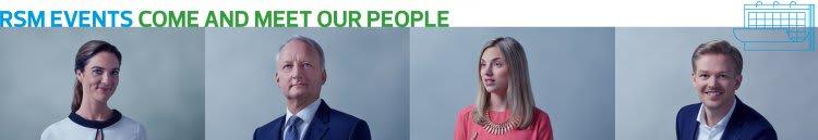 people-banner - Copy.jpg