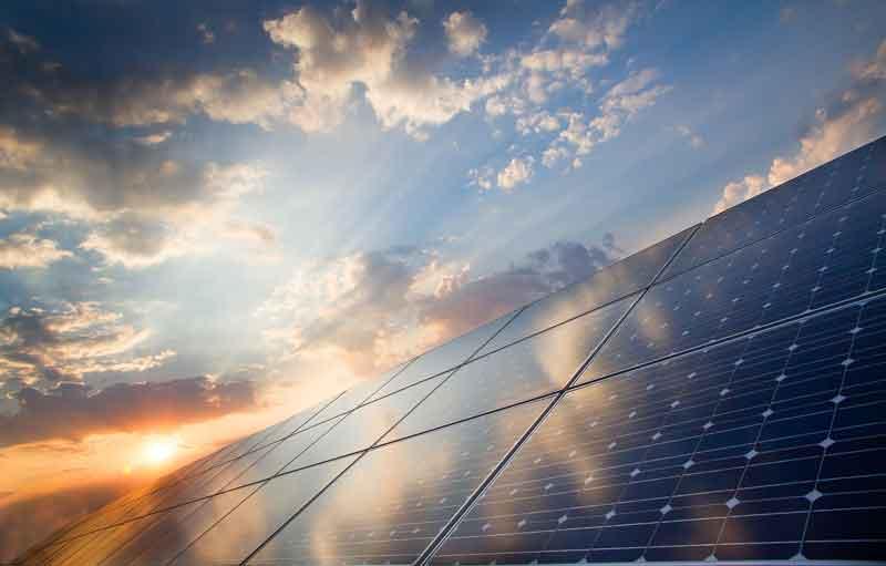 solar-panel-3-compressedc.jpg