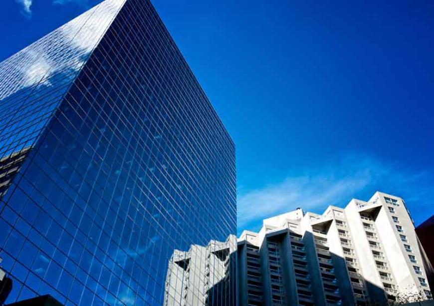 EU member states agree Anti-Tax Avoidance Directive