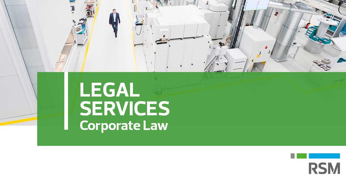 public://media/News/legal-services_corporatelaw.jpg