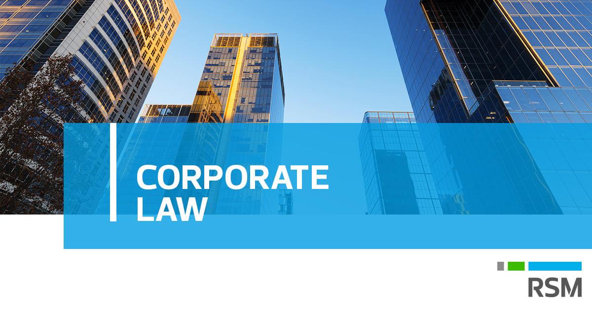 public://media/Service Line/corporate-law.jpg