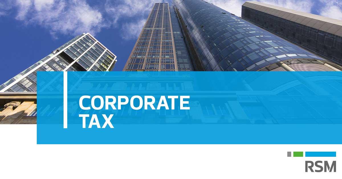 public://media/Service Line/corporate-tax-banner.jpg