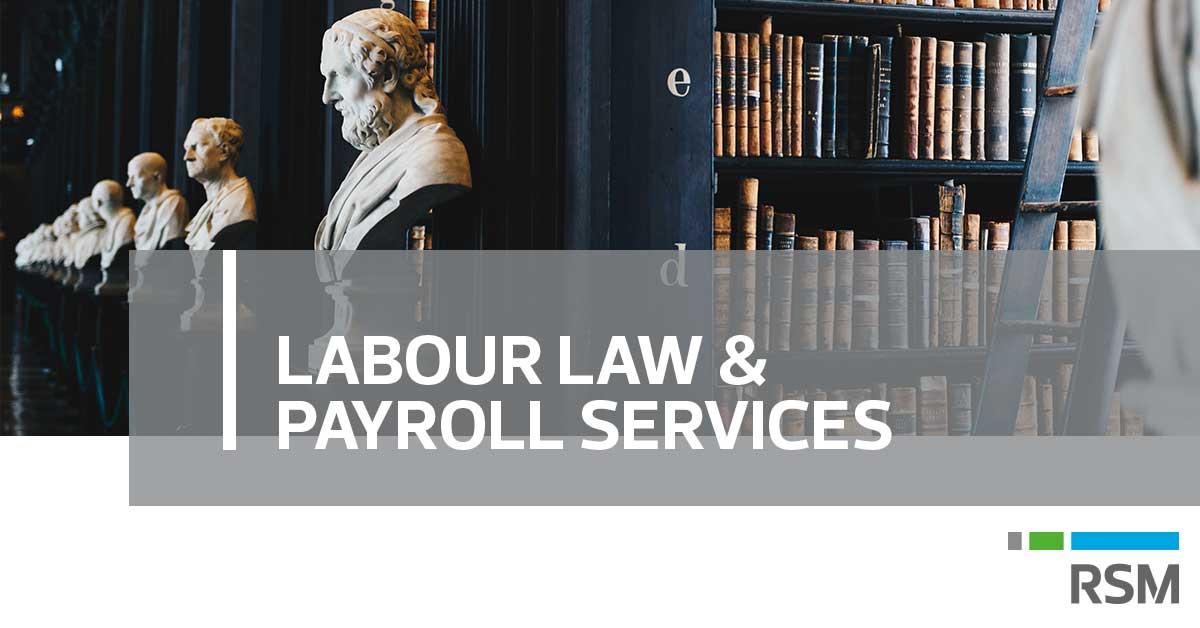 public://media/Service Line/labour_law_payroll.jpg