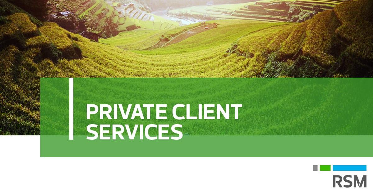 public://media/Service Line/private-client-services.jpg