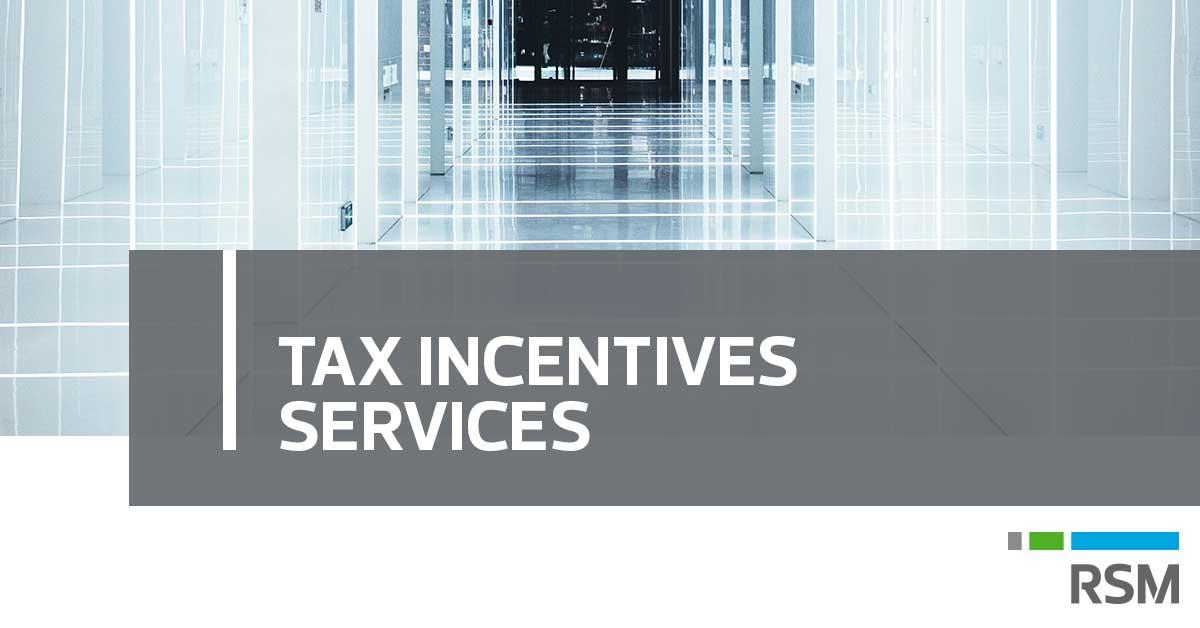 public://media/Service Line/tax-incentives.jpg