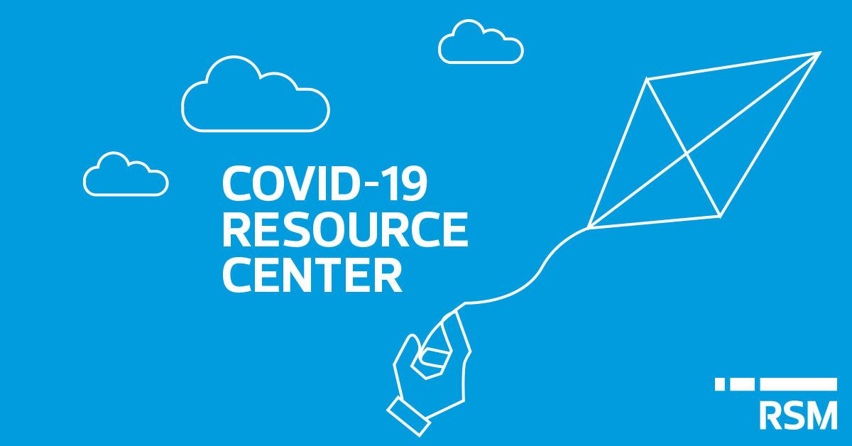 public://media/covid-19_resource_center.jpg