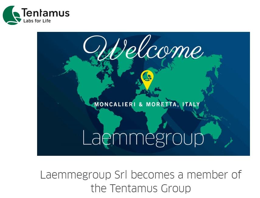 laemmegroup_tentamus_lug_2018.png