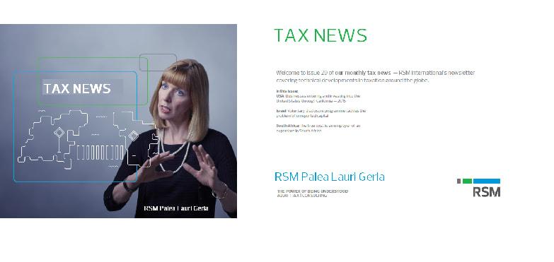 public://media/thumbnail_tax_news.png