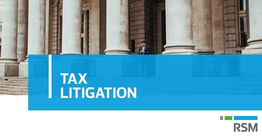 Effetto fiscale ai fini IVA degli accordi transattivi
