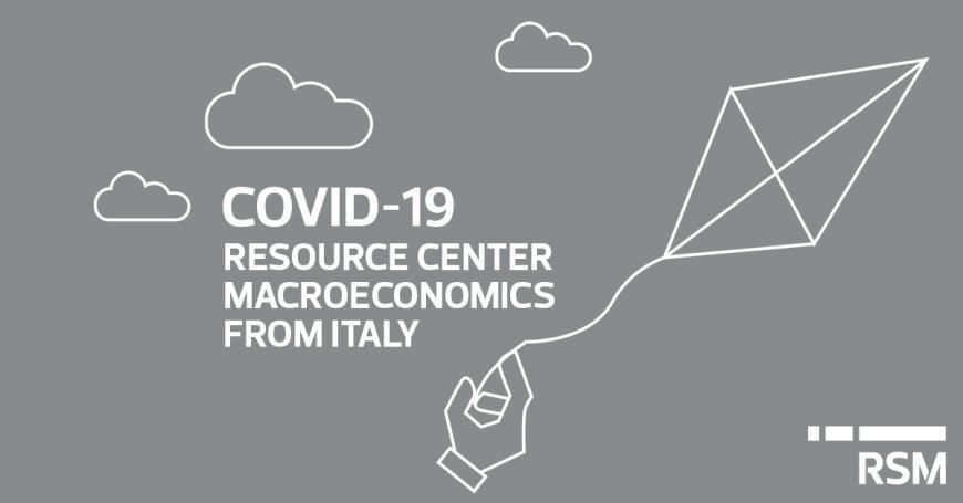 COVID-19 | Misure straordinarie per la tutela della salute e il sostegno all'economia (DL 17/2020)