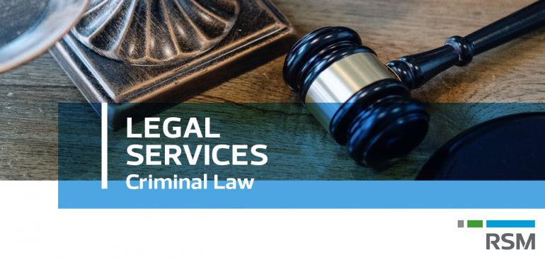 La riforma della giustizia: le principali novità per un processo penale più veloce