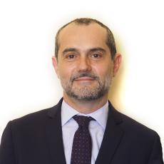 Antonio Isoldi Partner RSM