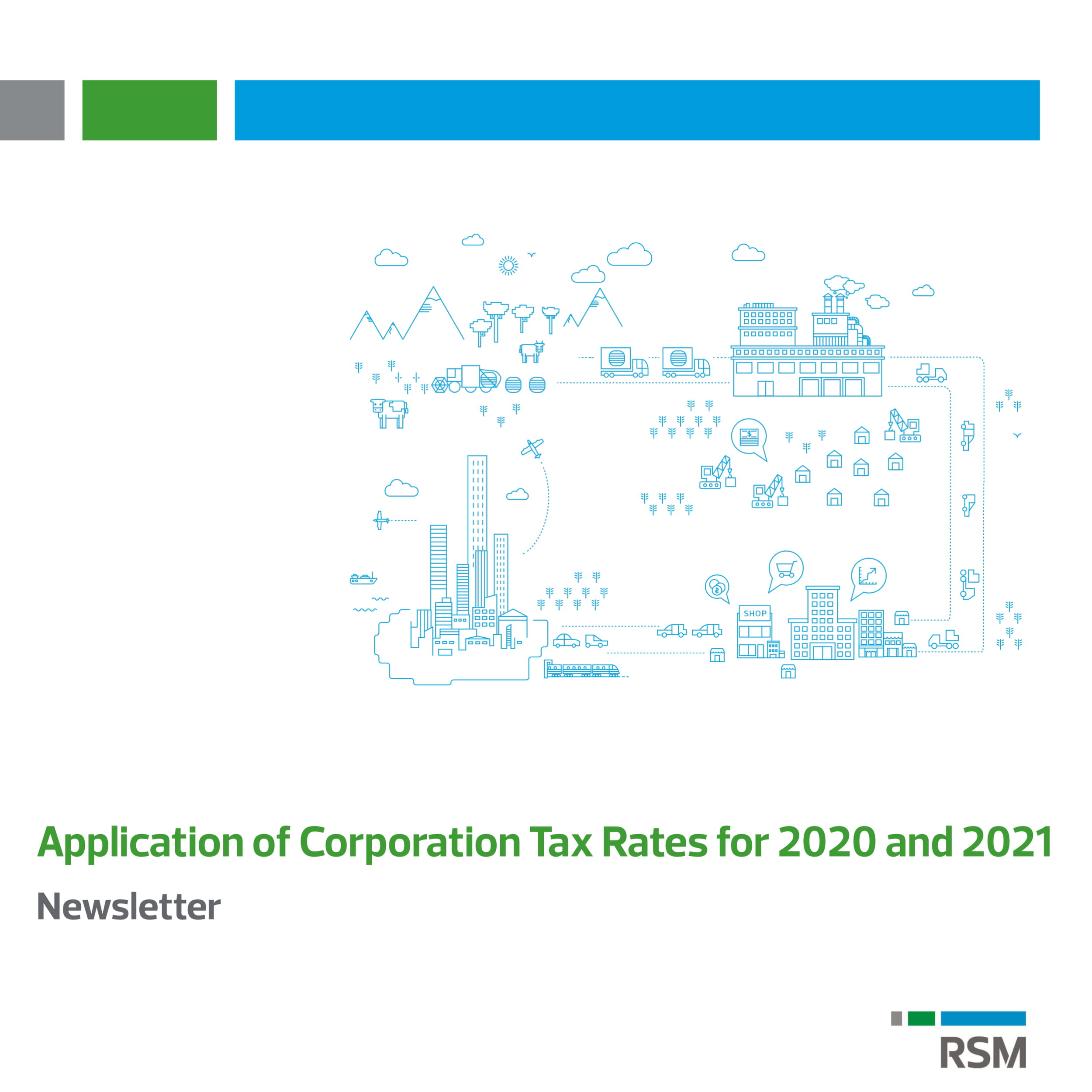 public://media/application_of_corporation_tax_rates_for_2020_and_2021-1.jpg