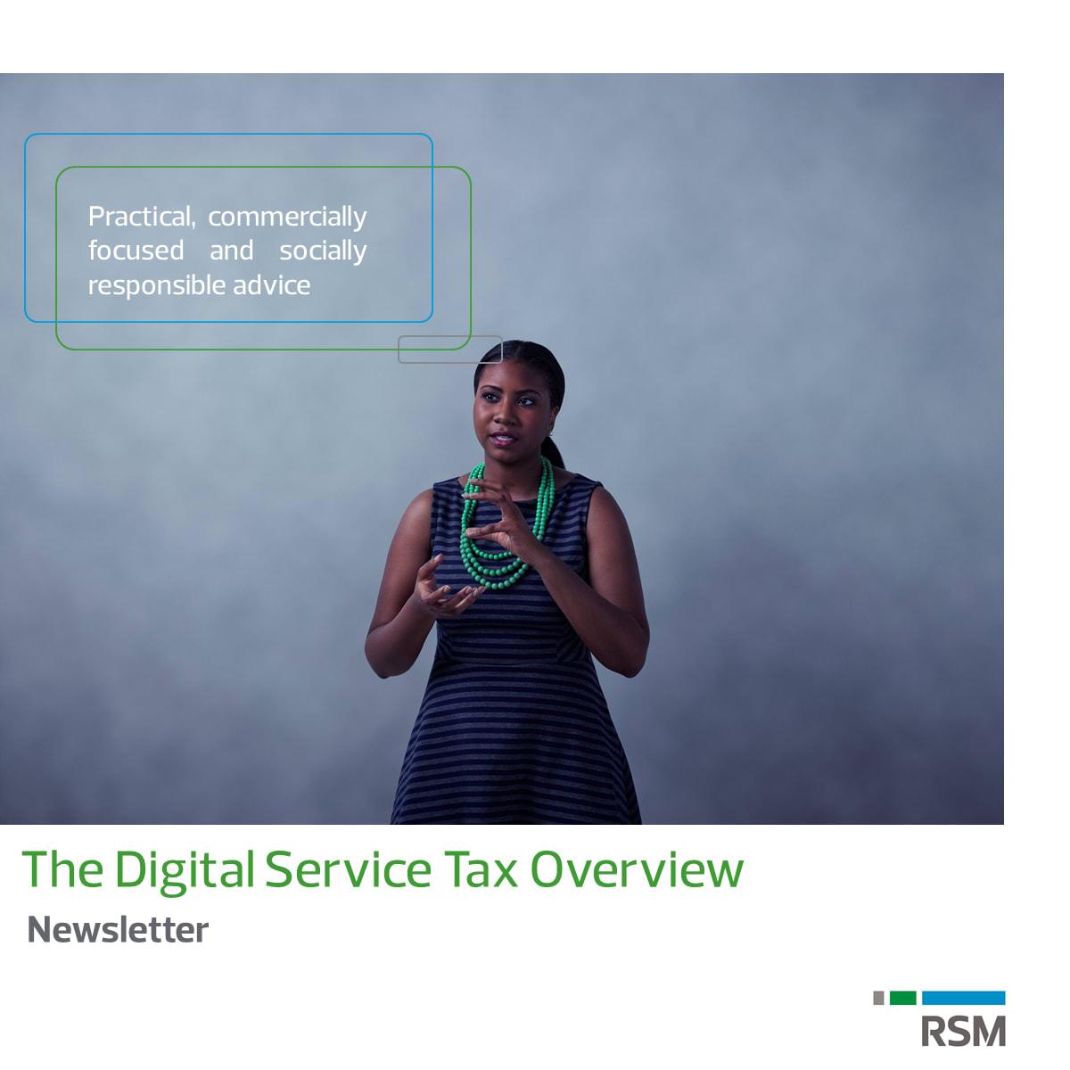 public://media/digital_service_tax_newsletter.png