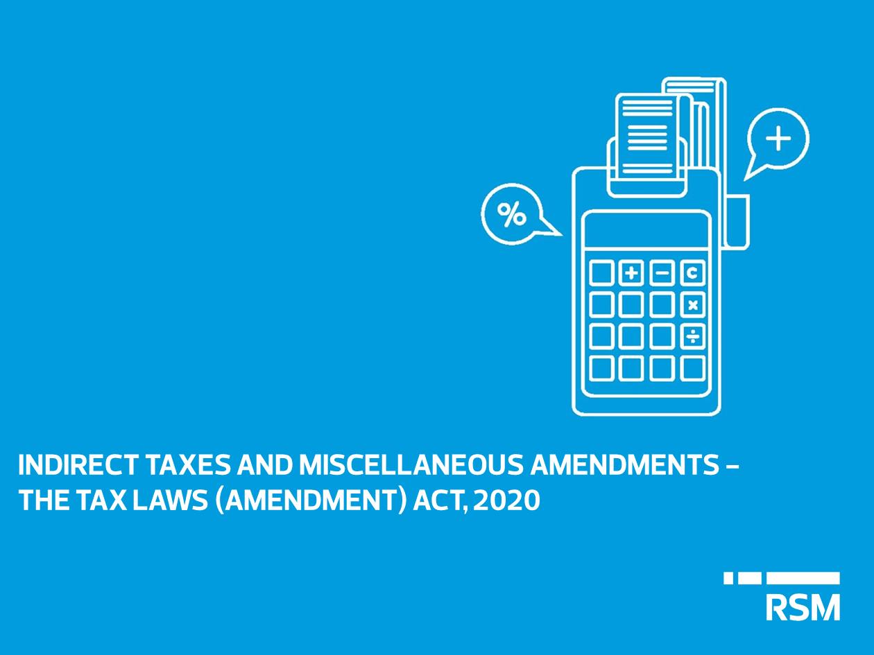 public://media/indirect_taxes_and_miscellaneous_amendments_-.png