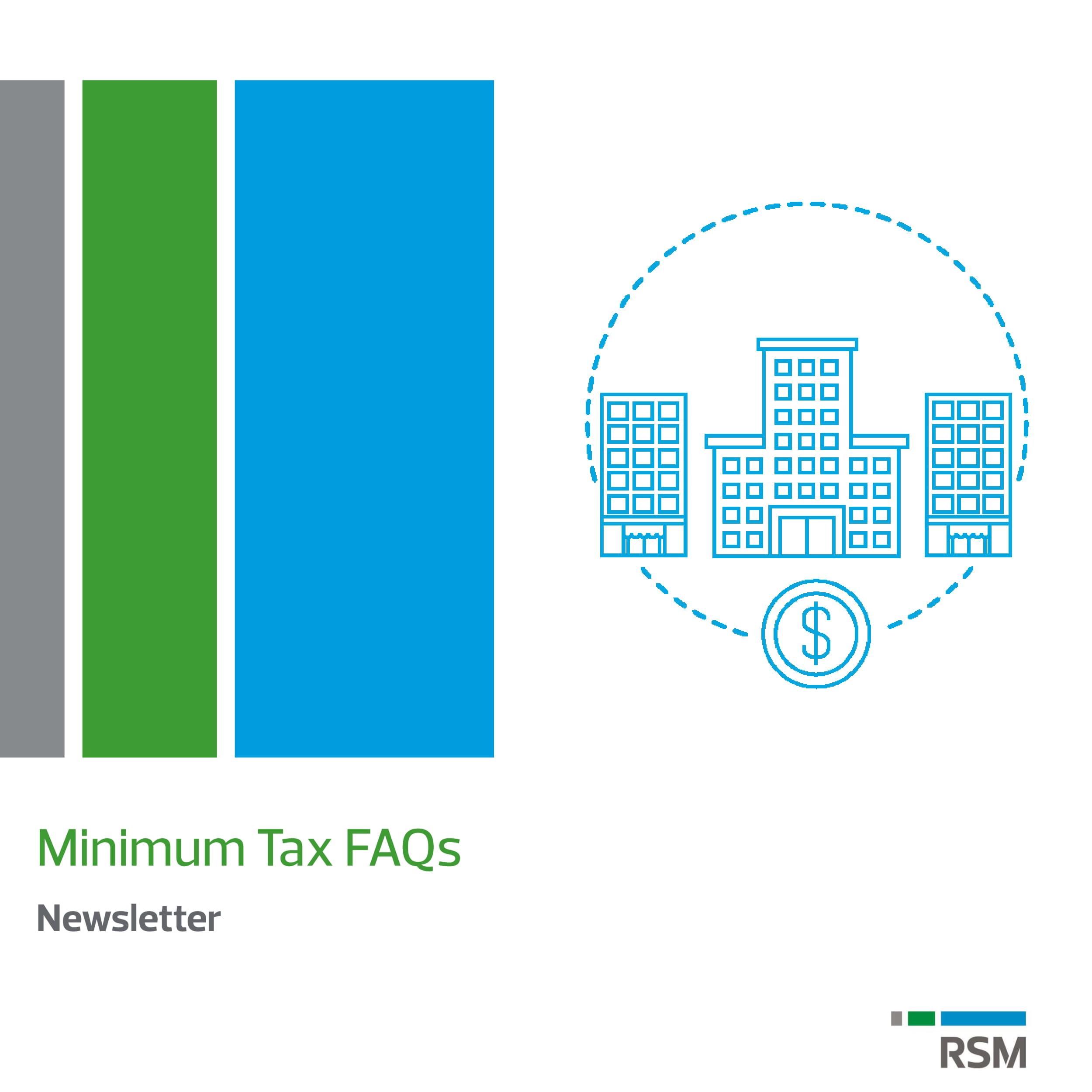 public://media/minimum_tax_faqs.jpg