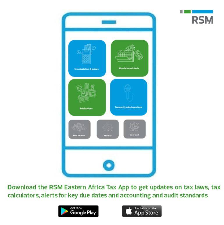 public://media/rsm_eastern_africa_mobile_application.png