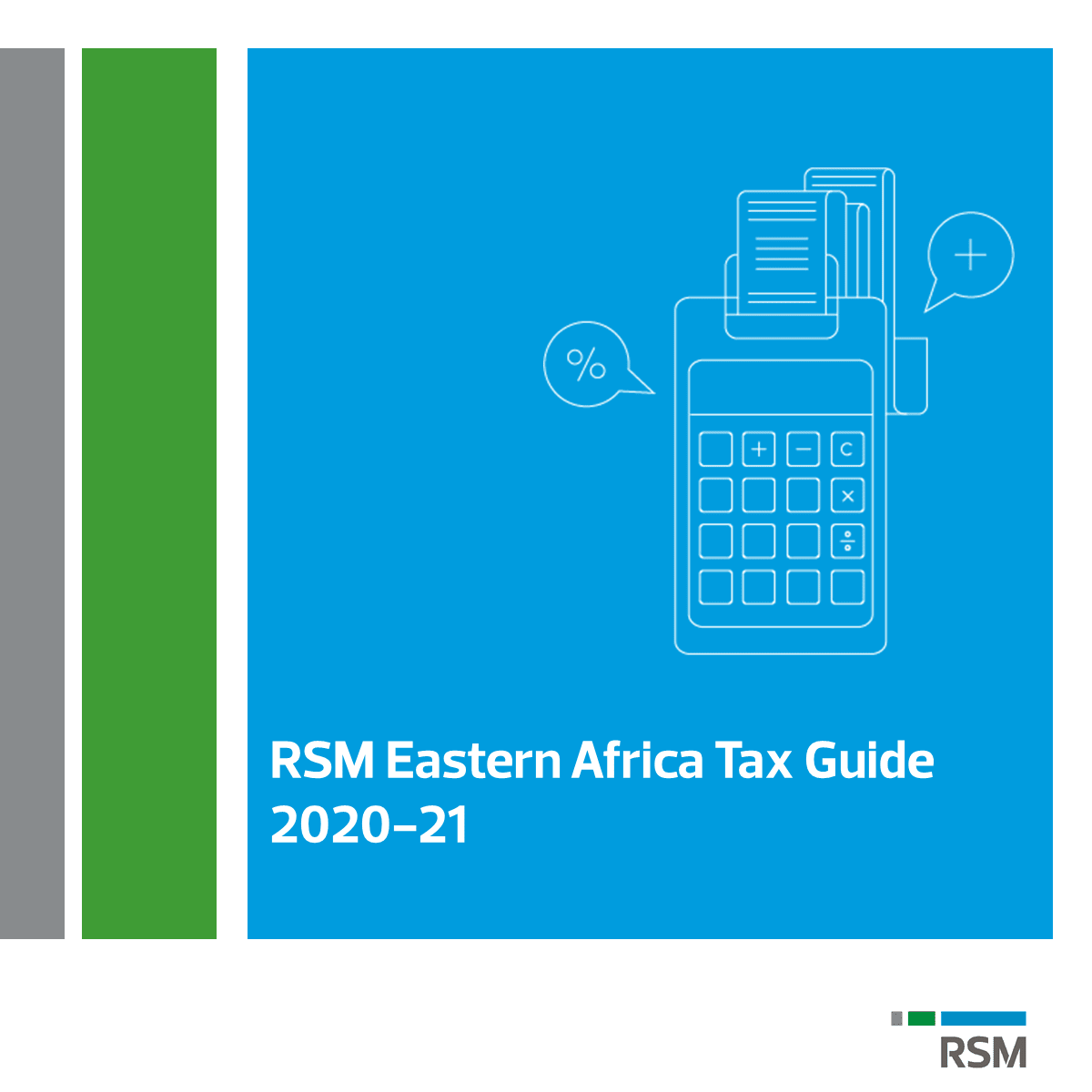 public://media/rsm_eastern_africa_tax_guide_2020-21.png