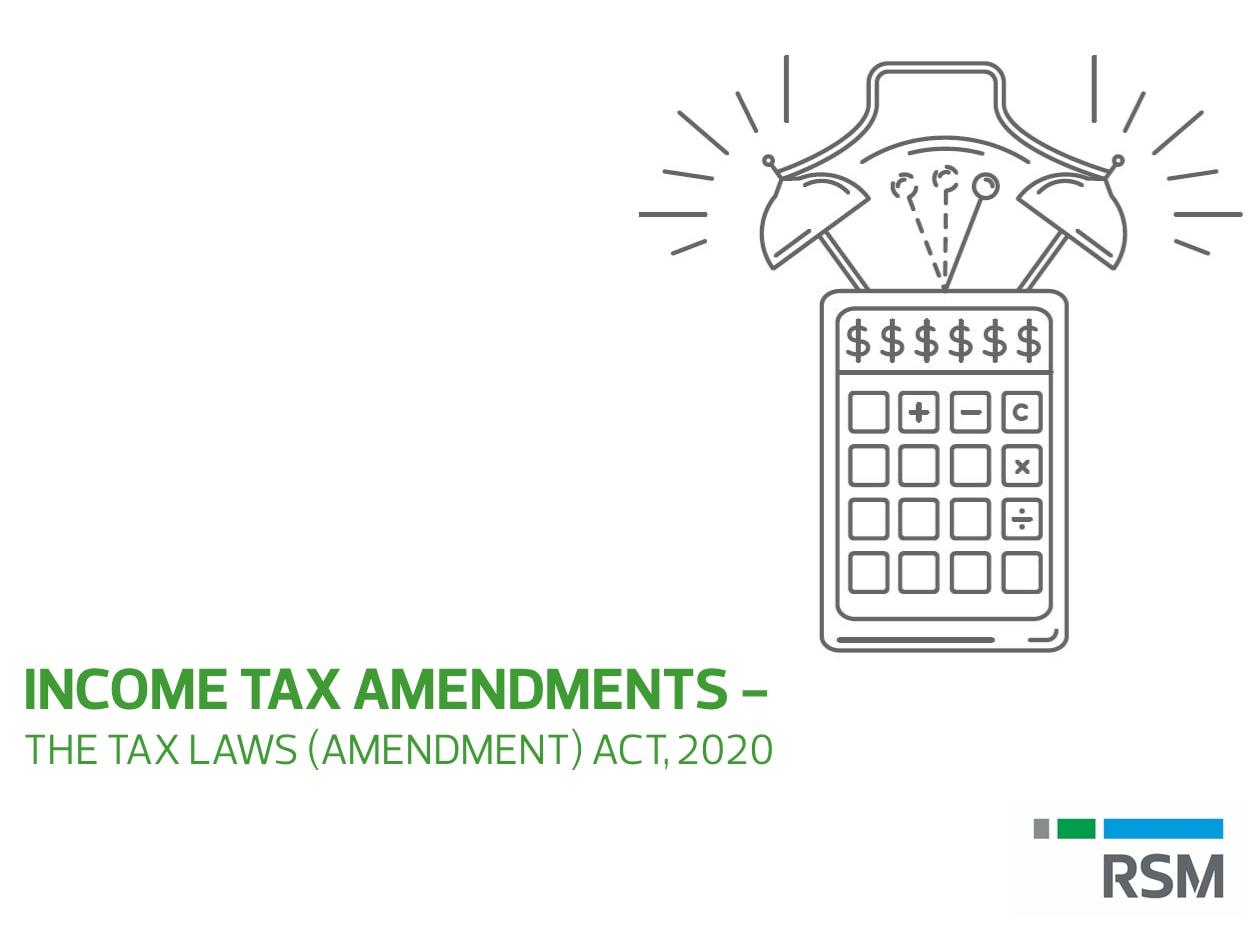 public://media/the_tax_laws_amendment_bill_2020.png