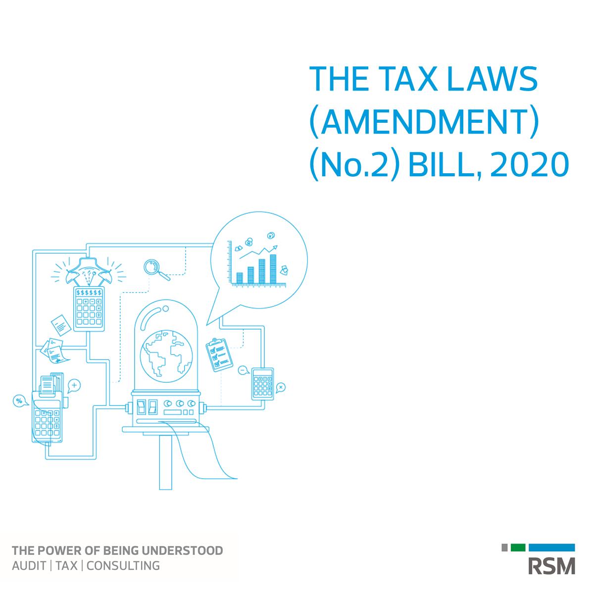 public://media/the_tax_laws_amendment_no.2_bill_2020.png