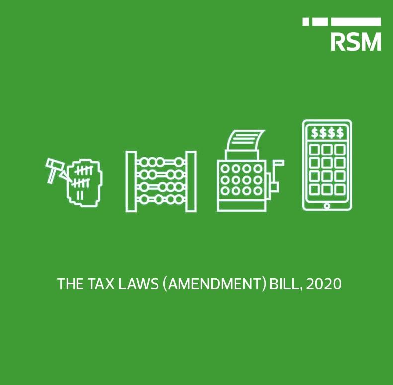 public://media/website_the_tax_laws_amendment_bill_2020.png