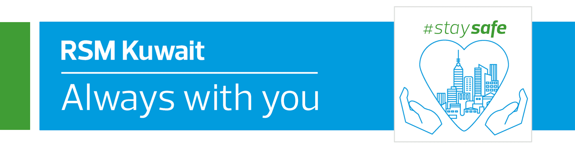 always-with-you-banner.png