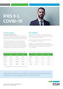 ifrs_9_covid-19_-_rsm_kuwait_rsmkw_thumb.jpg